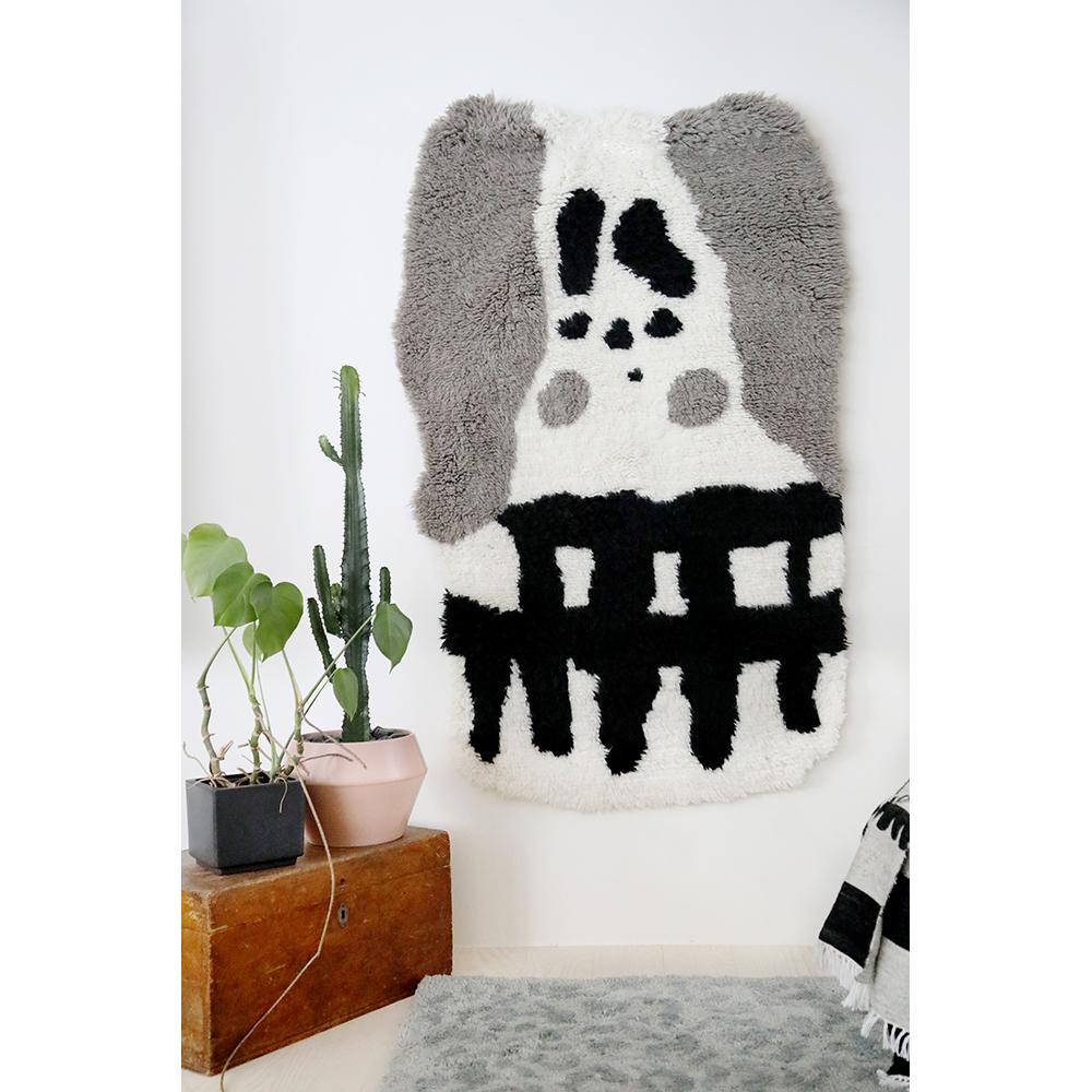 Big Koala by Jenni Tuominen
