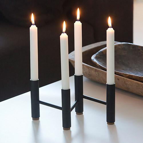 For FOUR design Vesa Arosuo
