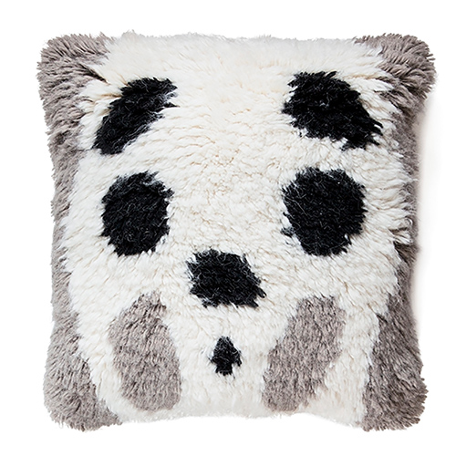 KOALA cushion by Jenni Tuominen