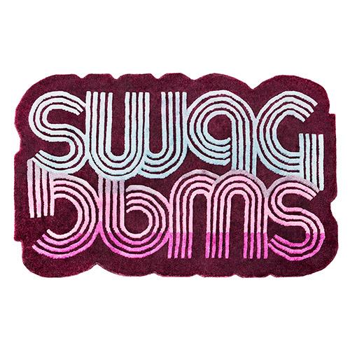 SWAG by Stefan Nilsson